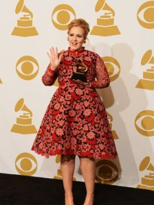adele-2013-grammy-awards-backstage-winner-1360559738-view-1