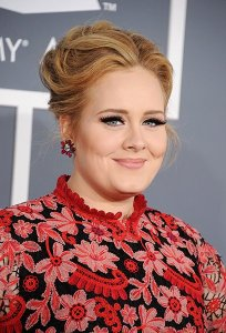 best-Adele-attends-the-55th-Annual-GRAMMY-Awards-at-STAPLES-Center-on-February-10--2013-in-Los-Angeles-jpg_034525