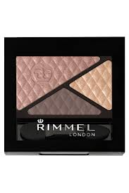 Rimmel Eye Khol
