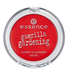 ess_GuerillaGardening_CreamToPowderBlush02
