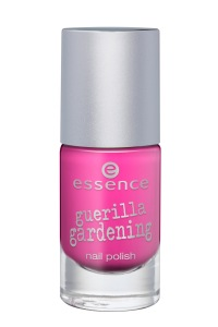 ess_GuerillaGardening_Nailpolish03