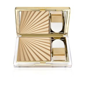 Pure Color Illuminating Powder Gelée in Heat Wave