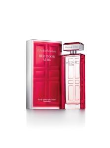 Red Door Aura