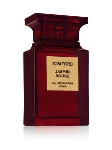 Tom Ford Jasmin Rouge 100ml Angle