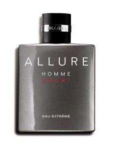 Allure Homme Sport Eau Extrême - €98.00 for 150ml