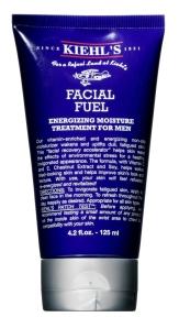 Facial Fuel low res