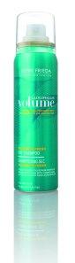 JF_LV_2013_Dry_shampoo_MLP1_small