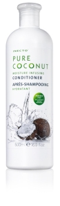 Inecto coco conditioner €3.04