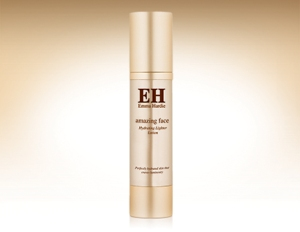 HYDRATING LIGHTER LOTION 410-318