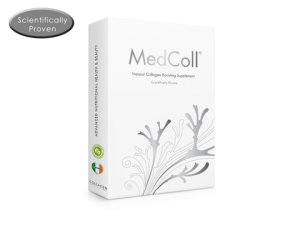 Medcoll_Box-3D_large-with-roundel_large_large