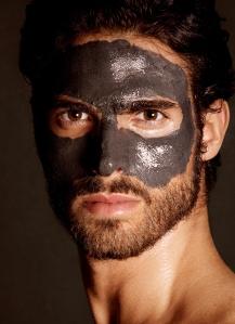 Tom Ford for Men Mud Mask