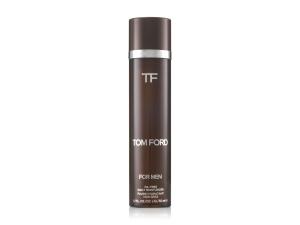 Tom Ford Oil Free Daily Moisturizer