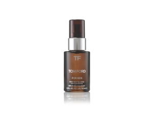 Tom Ford Skin Revitalizing Concentrate