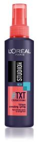 13898 TXT Wave Spray