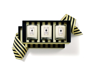 2_TravelCandleCollection-011
