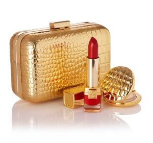 Estée Lauder House of Fraser Exclusive Set £60.00 @ www.houseoffraser.co.uk