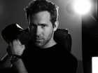 OFFICIAL PORTRAIT RYAN REYNOLDS (LR) 8