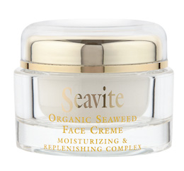seavite_face_creme
