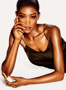 Tom Ford Beauty Spring 2014 (small)