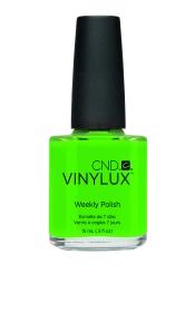 CND Vinylux LushTropics