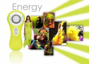 FestivalofColours_Energy