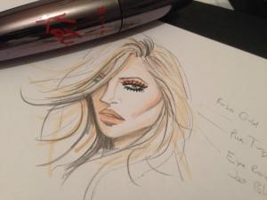 Makeup_WIP_06