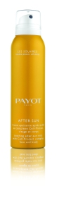 Payot After Sun