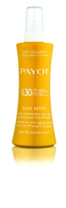 Payot Sun Sensi Protective Anti Age Spray SPF 30