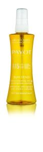 Payot Sun Sensi Protective Anti-Ageing Oil SPF 15