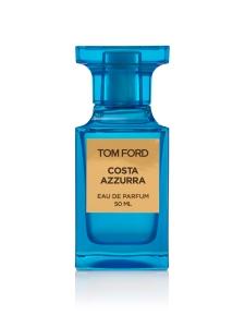 Tom Ford Costa Azzurra - 50ml