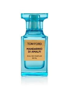 Tom Ford Mandarino Di Amalfi - 50ml