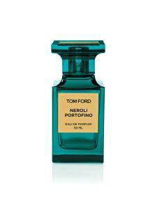 Tom Ford Neroli Portofino - 50ml