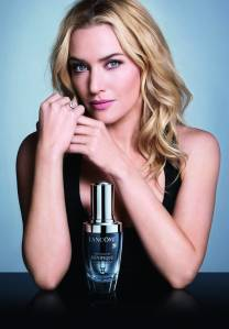 LR_ADVANCED GENIFIQUE - KATE WINSLET (1)