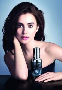 LR_ADVANCED GENIFIQUE - LILLY COLLINS (1)