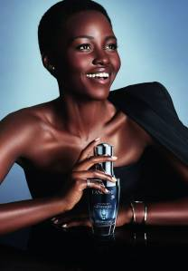 LR_ADVANCED GENIFIQUE - LUPITA NYONGO (1)