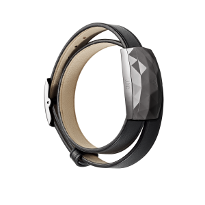 Bracelet-Gunmetal