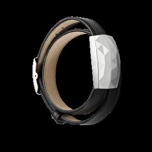 Bracelet-Platinum