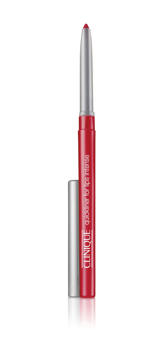Quickliner For Lips Intense Passion.jpg