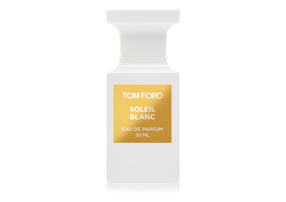 TOM FORD -SOLEIL BLANC -50ML