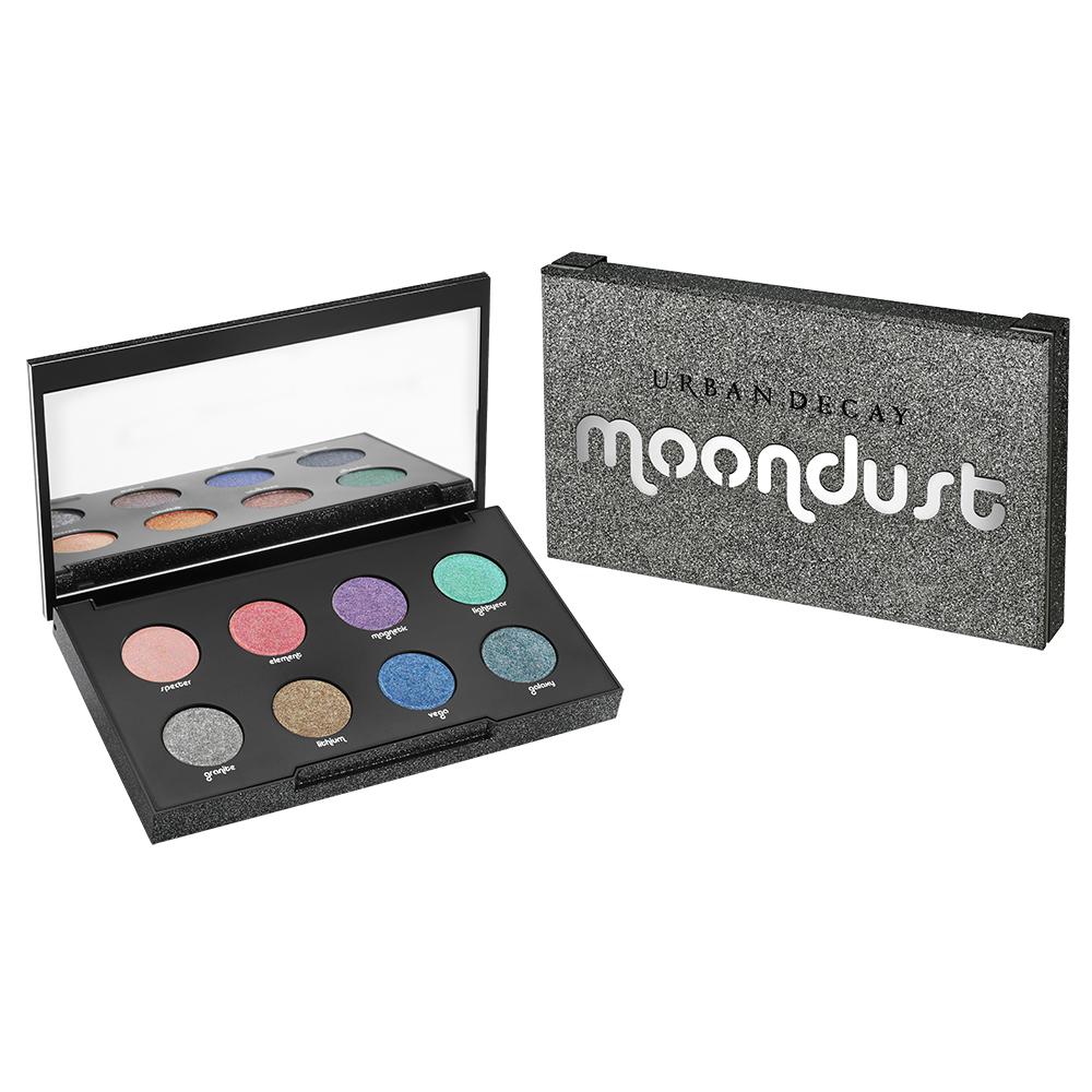3605971169779_moondust_palette