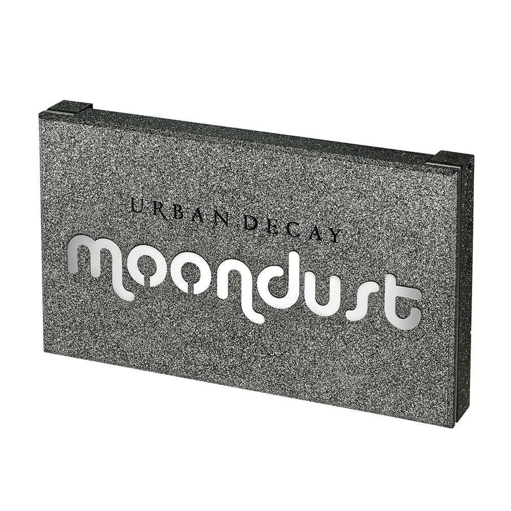 3605971169779_moondust_palette_alt4