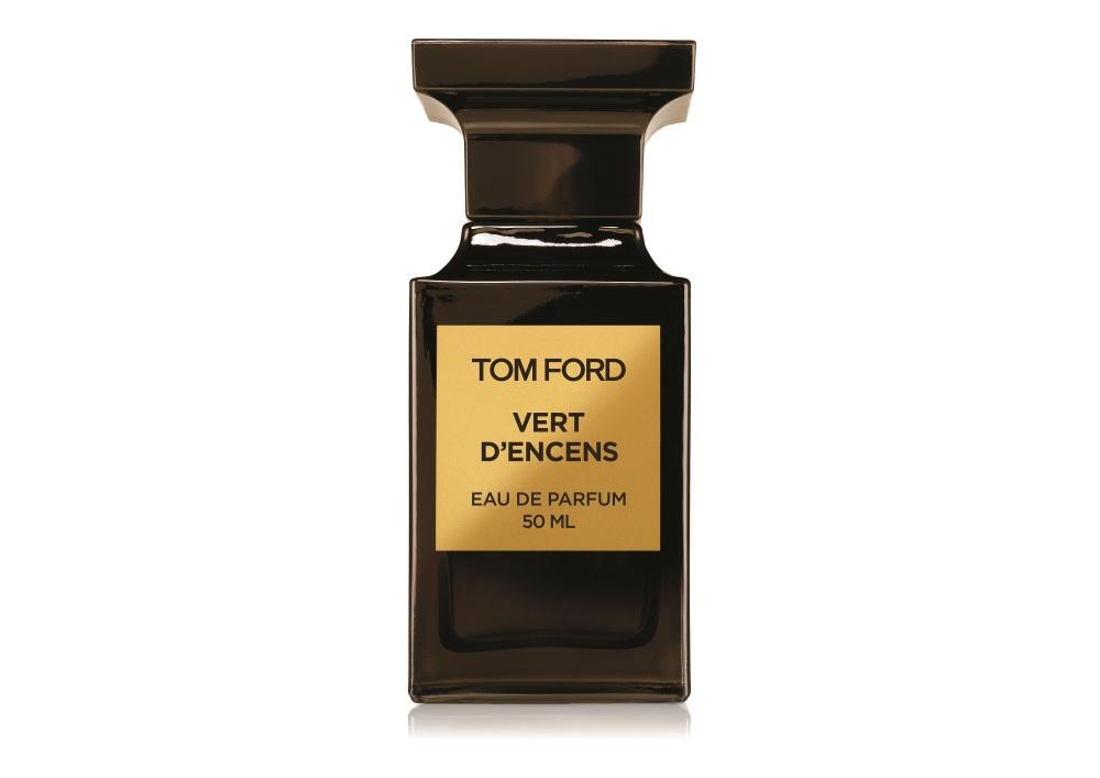 TOM FORD VERT D'ENCENS 50ML