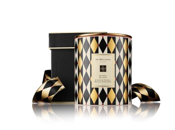 jo-malone-london-christmas-collection_orange-bitters-candle-with-box