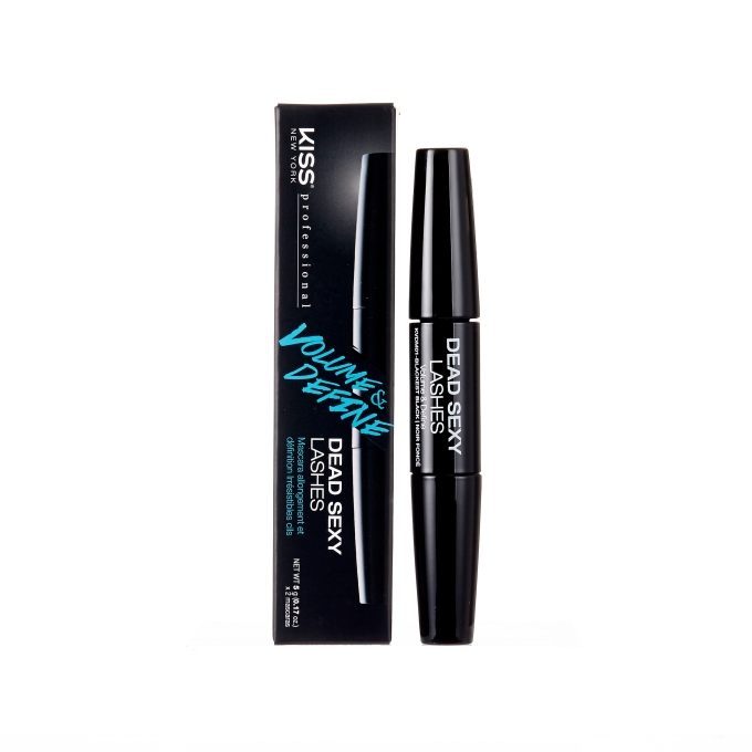 dead-sexy-lashes-mascara_volume-define-e11-95