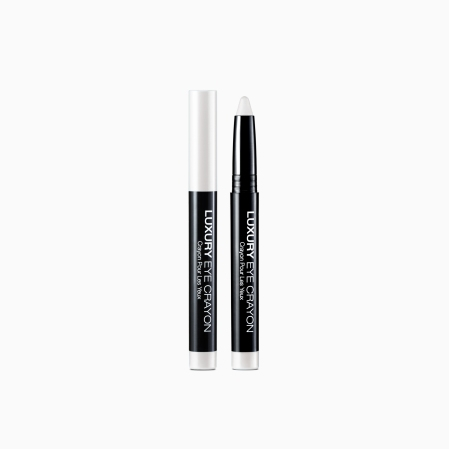 luxury-eye-crayon_white-e7-95