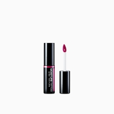 moisture-tattoo-lip-stain_lost-cherry-e7-95