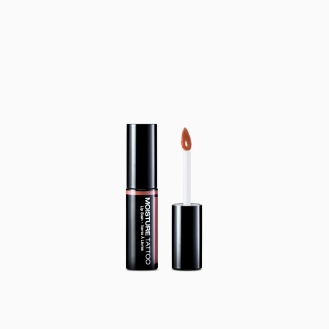 moisture-tattoo-lip-stain_peach-absolute-e7-95