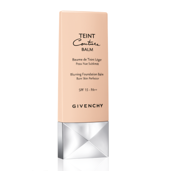 givenchy_teint_couture_balm_30ml_14424856741