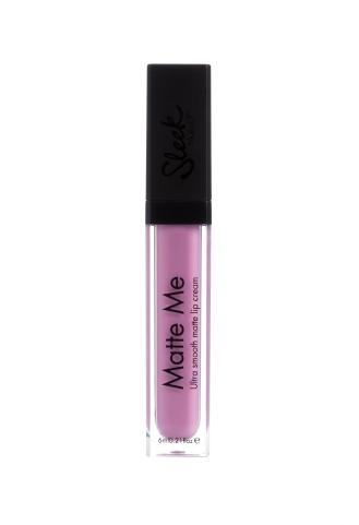 matte-me-crushed-lavender-e6-99