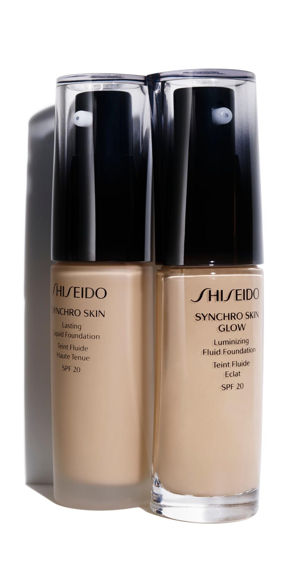 shiseido-synchro-skin-glow-foundation-e48
